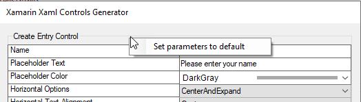 DefaultParams.png