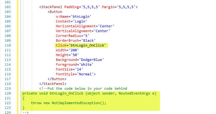 CodeGen2__1.jpg