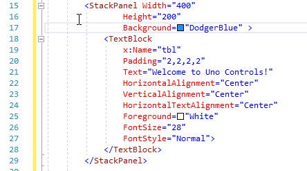 TestBlockGeneratedCode.jpg